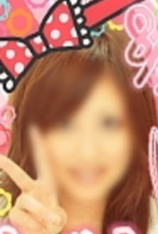 yuzu01.jpg