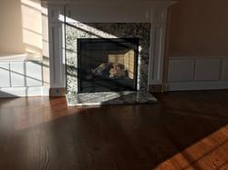 fireplace-stone-inside