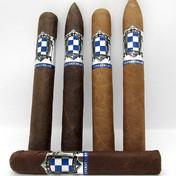 cigar-1-13b.jpg