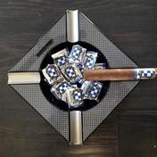 ashtray-cigar-label.jpg
