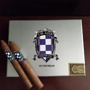 cigarbox-cigars.jpg