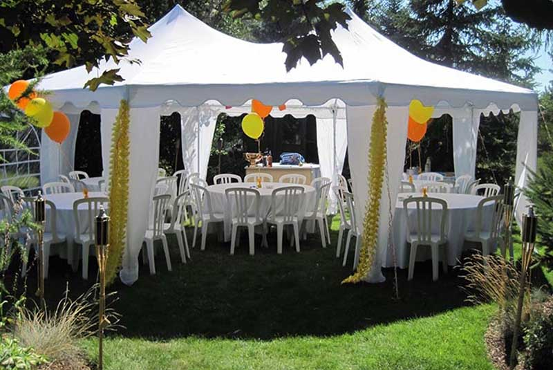 party-rentals1