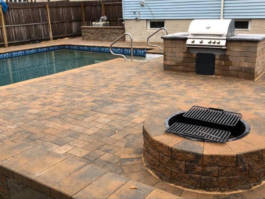 custom-patio-firepit