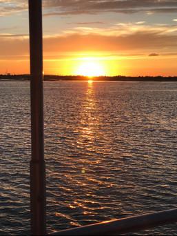 sunset-night-fishing.jpg