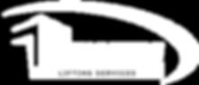 Trinchese Logo