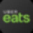 uber-eats.png