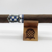 cigar-1-13j.jpg