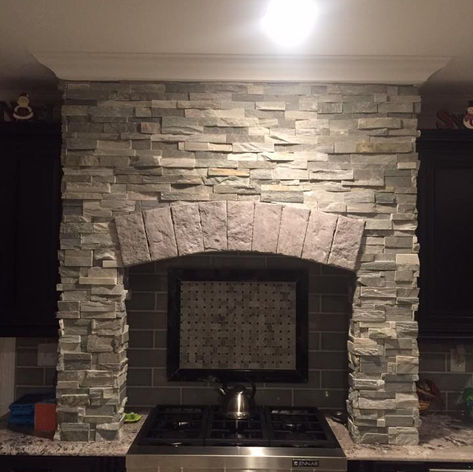 mixed-stone-indoor-stove.jpg
