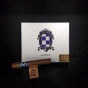 cigarbox.jpg