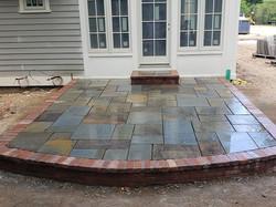 patio-pavers