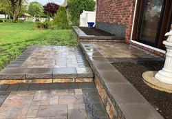 patio-design-dixhills