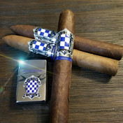 cigarw-lighter.jpg