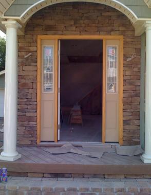 front-stone-veneer.png