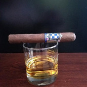 cigar-on-glass.jpg