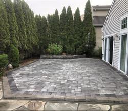 stone-patio-pavers