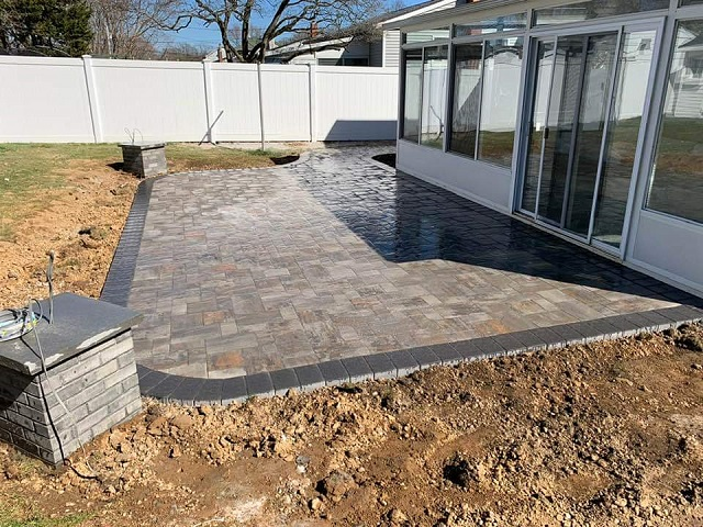 patio-pavers-commack