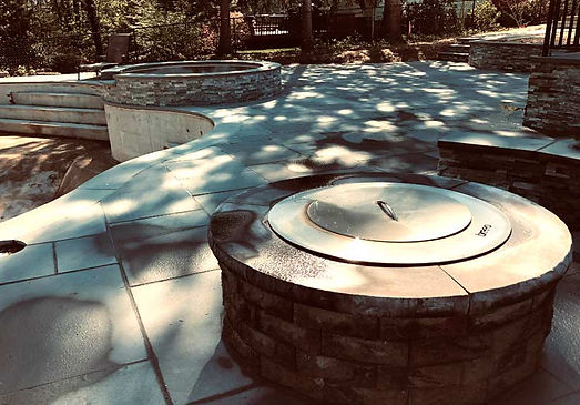 firepit-stone-contractor.jpg