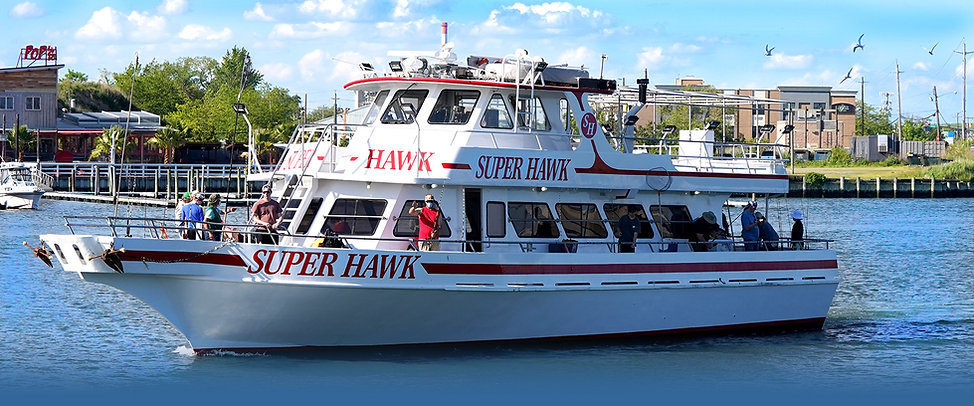 super-hawk-boat2.jpg