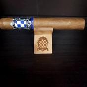one-cigar.jpg