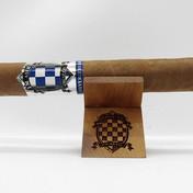 cigar-1-13g.jpg