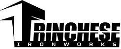 Trinchese-FinalLogo1.jpg