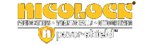 Nicolock-Logo.png