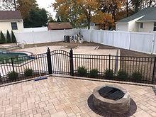 firepit-stone-paver-patio.jpg