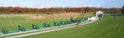 golf-millponds.jpg