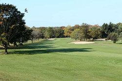 millpond-golf.jpg