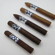 cigar-1-13f.jpg