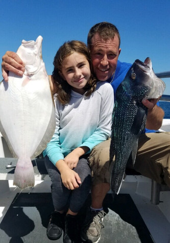 family-fishing-point-lookout.jpg