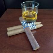 cigar-bourbon.jpg