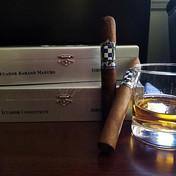 cigars-box.jpg