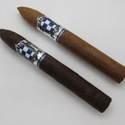cigar-1-13e.jpg
