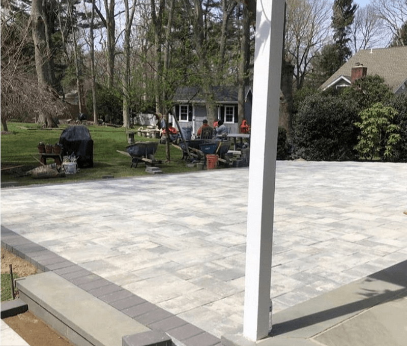 paver-patio-light-stone