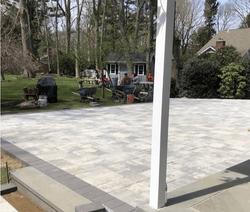 paver-patio-light-stone