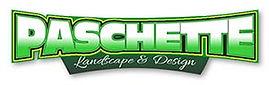 pasch-logo-site.jpg