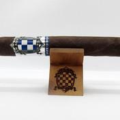 cigar-1-13h.jpg