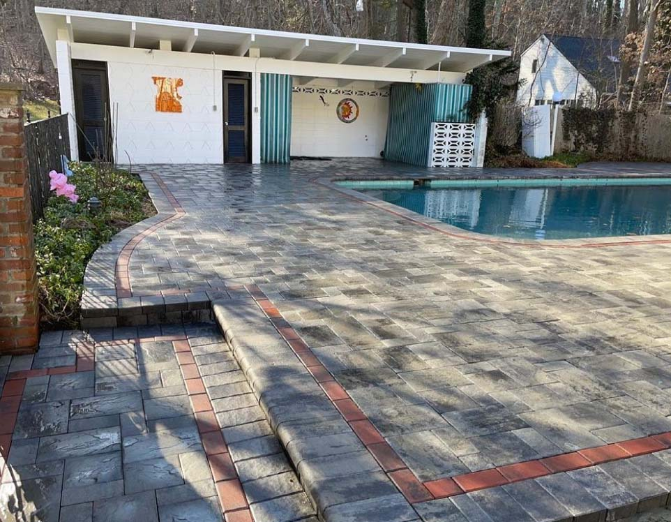 pool-pavers-li