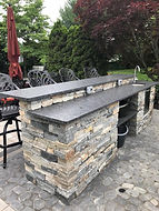 patio-island-stone-mix.jpg