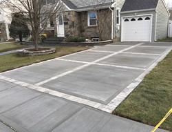 driveway-concretes