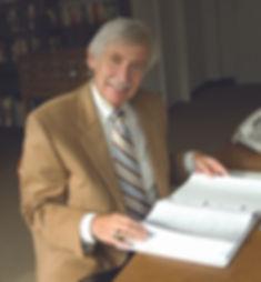 RabbiW-Portrait copy.jpg