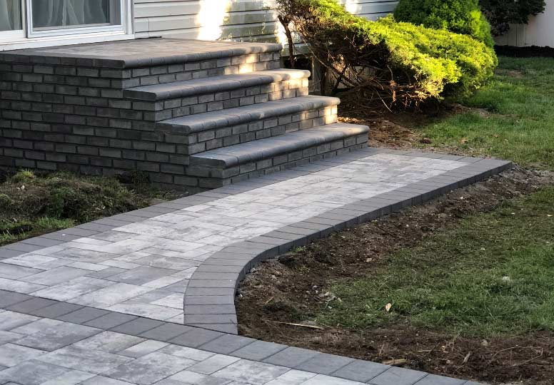 gray-stone-stoops