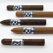 cigar-1-13a.jpg