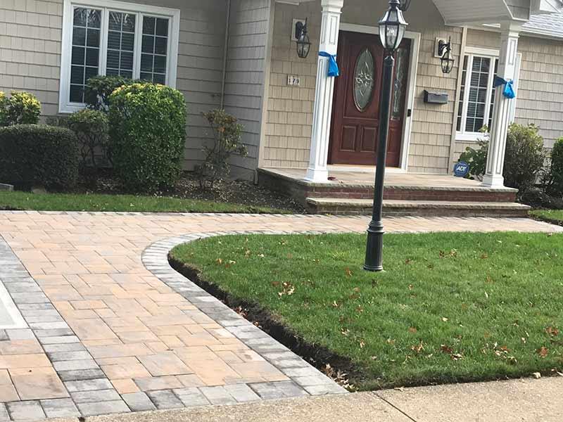 walkway-paver-home
