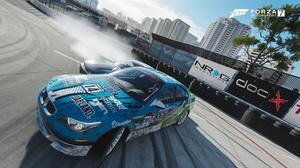 Drift Wars Forza 7