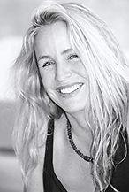 Marcia Kimpton black white.jpg