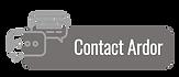 ContactArdor_EN.png