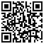 myEnglish_AndroidAPK(CN).png