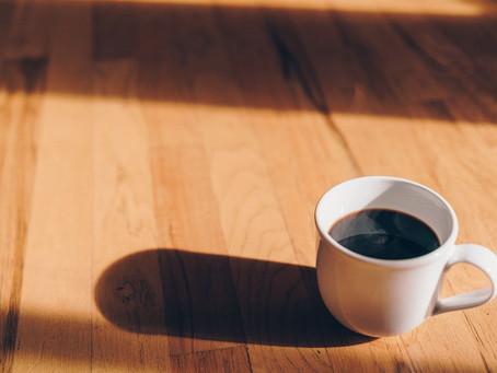 巴拿馬 藝妓咖啡